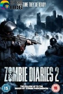 NgC3A0y-TC3A0n-CE1BBA7a-NhC3A2n-LoE1BAA1i-World-of-the-Dead-The-Zombie-Diaries-2011